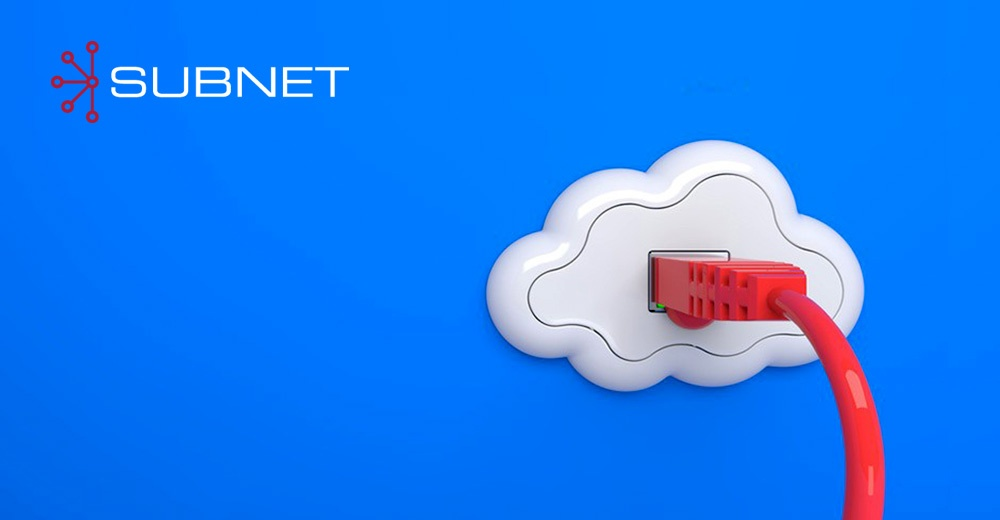 10-Key-Considerations-When-Moving-Your-Not-For-Profit-to-the-Cloud-v2.jpg