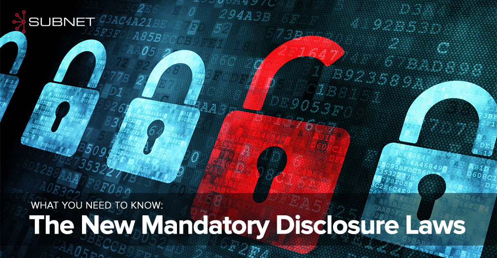 What-You-Need-to-Know-About-the-New-Mandatory-Disclosure-Laws-v2.jpg